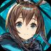 明日方舟安卓版本4.4