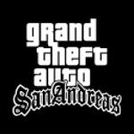 侠盗飞车圣安地列斯无限生命版