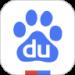 百度浏览器app  v11.15.0