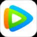 腾讯视频app  v7.6.0