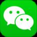 微信手机版  v7.0.7