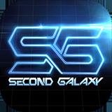 第二银河无限隐身版