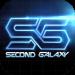 第二银河无限隐身版  v1.4.0