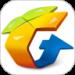 腾讯游戏助手app  v3.2.1