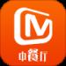 芒果tv手机版  v6.5.1
