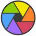 光影魔术手官方版  v4.4.1 电脑版