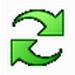冰点文库下载器最新版  v3.2.9 官方版