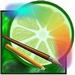 sai软件  v1.2.5 官方版
