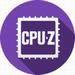 cpu-z绿色版  v1.90 中文版