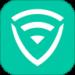 WiFi管家手机版  v3.9.0