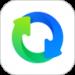 QQ同步助手老版本  v2.2