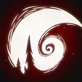 月圆之夜无限大风车版