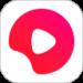 西瓜视频免费观看版  v3.9.8 手机版