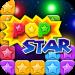 消灭星星经典版  v5.3.8
