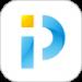 PP视频电脑版  v5.1.1.0002 官方版
