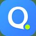 qq拼音输入法纯净版  v6.4 官方版