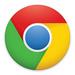 谷歌浏览器官方版  v78.0.3904.63 电脑版