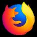 火狐浏览器xp版  v70.0.1 官方版
