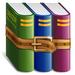 360压缩软件 v4.0.0.1200 官方版