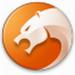 猎豹浏览器电脑版  v7.1 官方版