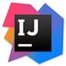 intellij idea2020破解版  v2020.2.3 官方版