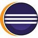 eclipse中文版 v4.5.0 官方版