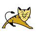 tomcat 7.0