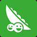豌豆荚手机助手电脑版  v3.0.1 官方版