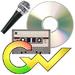 goldwave中文版  v6.43 官方版