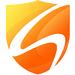 火绒安全软件官方版  v5.0.32 电脑版