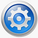 驱动人生官方版  v8.0.0 官方版
