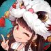 长安幻世绘无限灵契版  v0.0.93