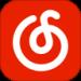 网易云音乐手机版  v6.4.3