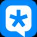 腾讯tim手机版  v2.3.1