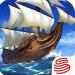 大航海之路手游  v1.1.21