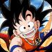 龙珠最强之战内测版  v1.0