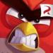 愤怒的小鸟内购破解版  v6.2.3