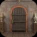 密室逃亡破解版  v2.3.2