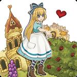 爱丽丝的梦幻茶会无限金币爱心版