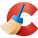 ccleaner中文版  v5.63.7540 电脑版