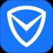 腾讯手机管家  v8.0.1