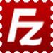 FileZilla中文版  v3.45.1 电脑版