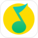 qq音乐旧版本下载安装2019  v9.5.5