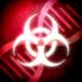 瘟疫公司最新版  v2.0.0