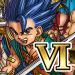 勇者斗恶龙6无限金币版  v1.0.4 最新版