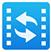 视频转换王免费版  v4.8.2 官方版