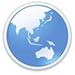 世界之窗浏览器官方版  v7.0 电脑版
