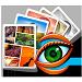 图片管理器官方版  v2.4.0.1 免费版