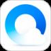 qq浏览器app  v9.8.0