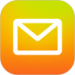 QQ邮箱客户端  v5.7.0
